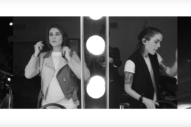 "Video: Tegan and Sara – ""That Girl"""