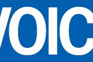 The Village Voice's Iconic, Annual Pazz & Jop Music Poll Has a New Name