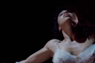 Watch FKA twigs&#8217; New Short Film <em>Soundtrack 7</em>