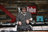 YouTube Says It Paid $1 Billion in Ad Revenue to the Recording Industry This Year