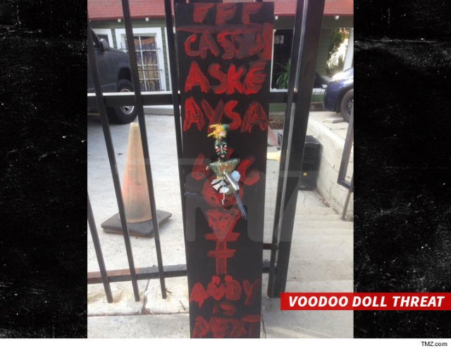 0116-voodoo-doll-threat-sub-tmz-wm-3
