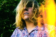 Stream Ty Segall's Second Self-Titled Album in Full