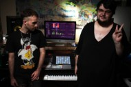 James Laurence of Hip-Hop Production Duo Friendzone Has Died