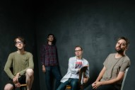 """New Music: Cloud Nothings – """"Enter Entirely"""""""