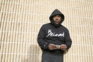 Taxstone Will Remain in Jail After Court Revokes Bail