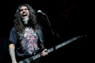 Which Slayer Member Runs Their Terrible Instagram Account?
