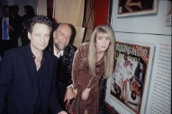 A Massive Reissue of Fleetwood Mac&#8217;s <i>Tango in the Night</i> Is Coming in March