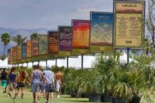 2012 Coachella Valley Music & Arts Festival - Day 1