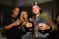 Sprint Buys 33 Percent of TIDAL for a Reported $200 Million