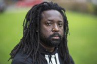 Marlon James's New Books Will Be a <i>Game of Thrones</i>-Inspired African Fantasy Trilogy
