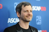 Dr. Luke Wants to Countersue Kesha Over Texts to Lady Gaga Alleging Rape of Second Artist