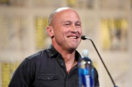 Mike Judge's New Show Is an Animated Series About Real-Life Country Musicians