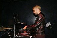 New Music: A-Trak Shares 74-Minute DJ Mix ft. Vince Staples, Deftones, Deadmau5, More