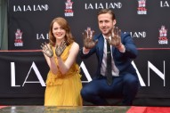 If You Hate <i>La La Land</i>, Maybe Don&#8217;t Watch the Oscars This Year
