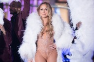 Who's to Blame for Mariah Carey's New Year's Eve Performance Debacle?