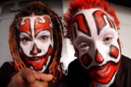Insane Clown Posse Are Officially Marching on Washington D.C. to Protest Anti-Juggalo Treatment