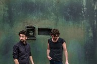 "New Music: Japandroids – ""No Known Drink or Drug"""
