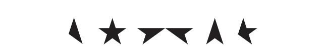 Jonathan-Barnbrook_David-Bowie_Blackstar_album-cover-art_dezeen_1568_01-1479308148-640x92