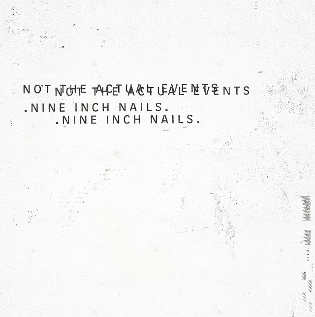Nine-Inch-Nails-New-Album-Cover-2016-billboard-1240