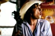 "Rob Thomas Originally Wanted George Michael to Sing Santana's ""Smooth"""