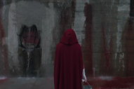 Watch the Creepy First Trailer for <em>The Handmaid&#8217;s Tale</em>