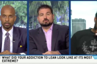 Watch Gucci Mane Discuss Mental Health and Addiction on ESPN&#8217;s <em>Highly Questionable</em>