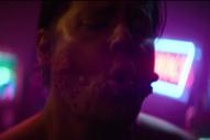 Flying Lotus&#8217; Penis-Stabbing Movie <i>Kuso</i> Prompts Walkouts