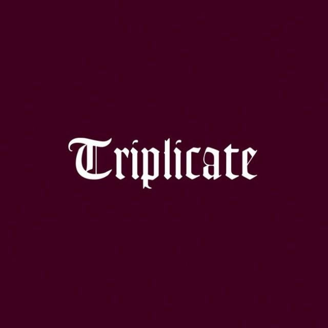 TRIP-COVER-650