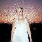 Review: Allison Crutchfield Finds Her Own Way on Solo Debut <i>Tourist in This Town</i>