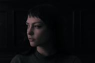 "Video: Angel Olsen – ""Pops"""