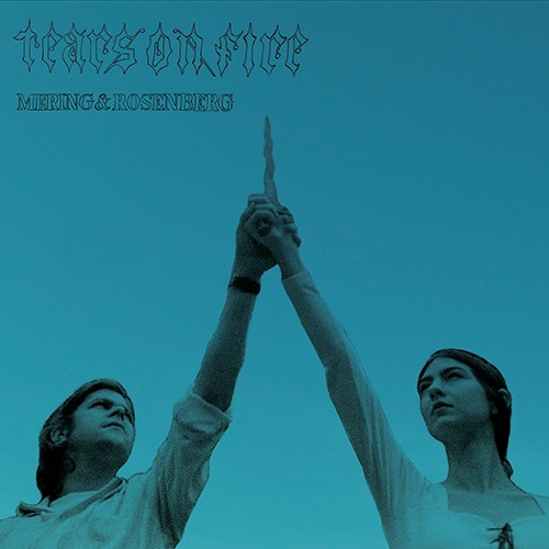 ariel-pink-and-weyes-blood-myths-002