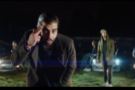 "Video: Swet Shop Boys – ""Zayn Malik"""