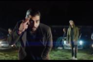 """Video: Swet Shop Boys – """"Zayn Malik"""""""
