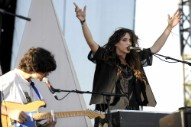 Beach House Announce Tour, B-Sides and Rarities Collection Imminent