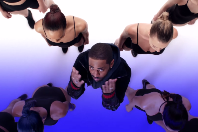 Afbeeldingsresultaat voor big sean - moves