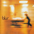 Review: Blur &#8211; <i>Blur</i>
