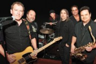 Springsteen Tribute Band Won't Play NJ Inaugural Gala Out of Respect for Bruce