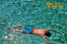 conor-oberst-new-album-saluatations-little-uncanny-stream