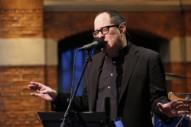 """New Music: Craig Finn – """"Preludes"""""""