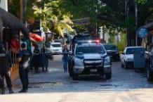 MEXICO-CRIME-SHOOTING