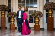 Frank Ocean&#8217;s Mom Katonya Breaux Wants Kim Burrell Removed From <em>Blonde</em>