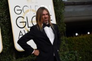 "New Music: Iggy Pop – ""Gold"""