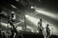 Interpol Announce European Tour for 15th Anniversary of <em>Turn on the Bright Lights</em>