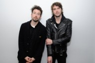 Japandroids Announce North American Fall Tour, 7″ With Dead Moon Cover