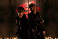 "Justin Bieber and Usher Off the Hook in ""Somebody to Love"" Copyright Case"