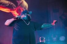 Run The Jewels In Concert - Atlanta, GA