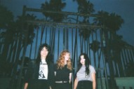 """New Music: L.A. Witch – """"Brian"""""""