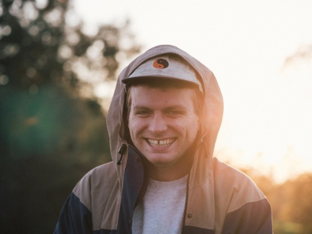 mac demarco new album