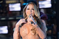Watch Mariah Carey&#8217;s Moving Tribute to Prince on <em>Mariah&#8217;s World</em>
