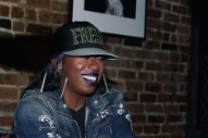 "New Music: Missy Elliott – ""I'm Better"""